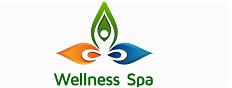 Erotika Spa Logo