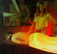 Sex-Massage in noida