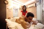 balinese massage delhi